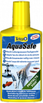 Tetra 762732 Aqua Safe 100ml