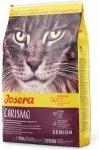 JOSERA 9363 Carismo 10kg