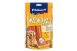 Vitakraft 0968 Chicken Filet 80g