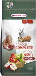 VL 461484 Crock Complete Apple 50g przysmak gryzoń