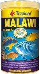 Trop. 77226 Malawi 1000ml/200g