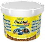 Tetra 153691 Cichlid Sticks 10L