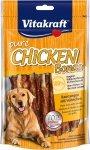 Vitakraft 0235 Chicken Bonas Pałeczki z kurą 80g