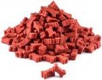 Maced 7512 Mięsne kostki z wołowiną 300g