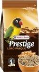 VL 421960 African Parakeet Loro Mix 1kg afrykańsk*