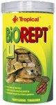 Trop. 11354 Biorept L 250ml/70g