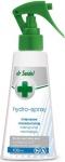 Seidel 1063 Hydro Spray intensywnie nawilżajacy