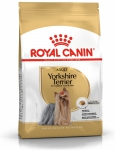 Royal 256160 Yorkshire Adult 7,5kg