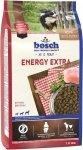 Bosch 22010 Energy Extra 1kg