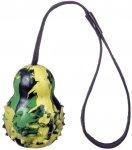 Barry King 15007 maczuga na sznurku ziel S 8.5x6cm