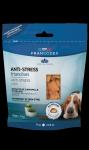 Francodex 170247 przysmak antystresowy dla psa 75g