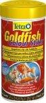 Tetra 199071 Goldfish Colour Sticks 250ml
