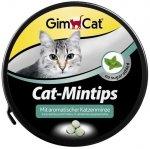 Gimcat 408057 Cat Minitibs tabl.330szt -dla kota