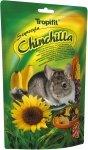 Trop. 53141 Chinchila Pokarm Szynszyl 500g