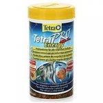 Tetra 141711 Pro Energy 100ml