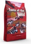 Taste of the Wild 4363 Southwest Canyon 12,2kg