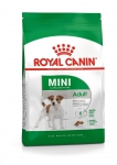 Royal 250950 Mini Adult 2kg