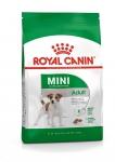 Royal 250950 Mini Adult 2kg