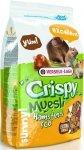 VL 461169 Crispy Muesli Hamster&Co 20kg- chomik