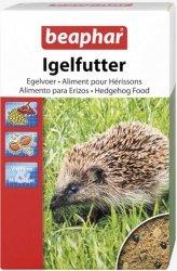 Beaphar 10173 Igelfutter 1kg -karma dla jeża