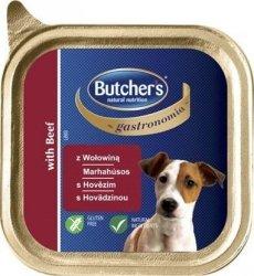 Butcher's 2040 Choice 150g z wołowiną