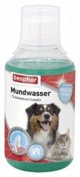 Beaphar 12979 Mundwasser 250ml