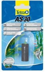 Tetra 603523 AS Air Stone AS 30- Kamień napowietrz