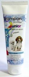 Frexin 0981 Szampon Junior dla szczeniąt 220g