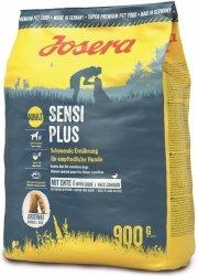 JOSERA 5772 SensiPlus 900g