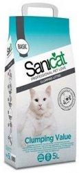 SaniCat 3230 Clumping Value 5L