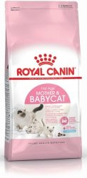 Royal 249550 Mother & Babycat 4kg