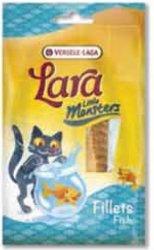 VL 441186 Lara Litte miękkie filety rybne 2szt*