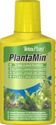 Tetra 139268 Planta Min 100ml