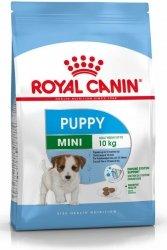 Royal 253050 Mini Puppy 8kg