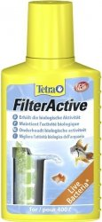Tetra 247000 Filter Active 100ml w płynie