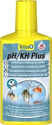 Tetra 243545 pH/KH Plus 250 ml