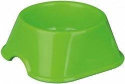 Trixie 60971 Miska plastik dla gryzoni 60ml