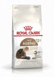 Royal 227080 Senior 12+ Ageing 4kg