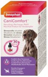 Beaphar 17397 CaniComfort Refill 48ml wkład
