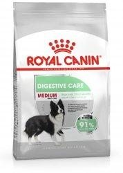 Royal 271950 CCN Medium Digestive Care 3kg