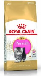 Royal 251890 Persian Kitten 2kg
