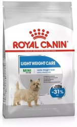Royal 272250 CCN Mini Light Weight Care 3kg