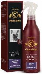 Champ-Richer 0847 Spray Nabłyszczajacy włos 250ml