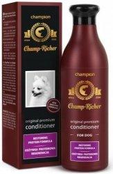 Champ-Richer 0809 Odżywka proteinowa regerac 250ml