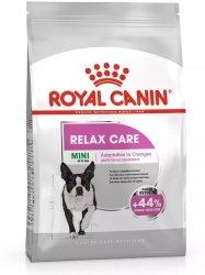Royal 273230 CCN Mini Relax Care 3kg