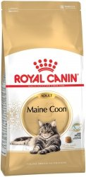 Royal 234810 Maine Coon Adult 2kg