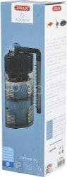 Zolux 326529 Aquaya Filtr Corner 80