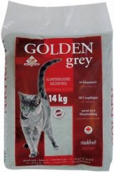 Piasek 30140 Golden Grey 14kg