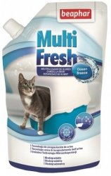 Beaphar 15232 Multi Fresh do kuwet 400g