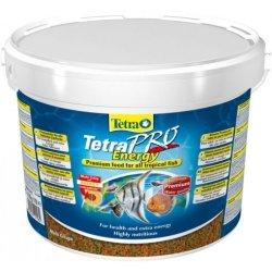 Tetra 141582 Pro Energy 10L